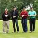 GolfTournament2018-146