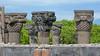 Звартноц (Oleg Nomad) Tags: армения эчмиадзин звартноц церковь храм музей armenia zvartnots museum ruins echmiadzin travel