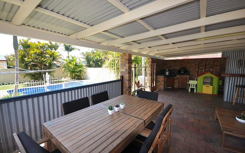 14 Stitz Place, Casino NSW 2470