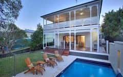 38 Banksia Avenue, Ashgrove QLD