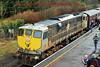 IR_04_2018_022 (HK 075) Tags: rpsi branch line wanderer railtour cie ir ie irish railways éireann iarnróid rail fanning class 071 121 141 181 201 diesel locomotive