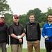 GolfTournament2018-130