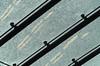 IMGP0696 (mattbuck4950) Tags: railways lenssigma18250mm march snow london camerapentaxk50 canarywharf londonboroughoftowerhamlets londonunderground jubileeline 2018 canarywharftubestation england unitedkingdom gbr