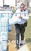 USPP, Mar. 2018 -- 89 (Bullneck) Tags: usparkpolice spring americana washingtondc federalcity protest nationalmall cops police uniform heroes macho toughguy biglug bullgoons mountedcops mountedpolice boots breeches uspp