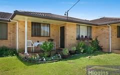 3/130 Ballina Road, Alstonville NSW