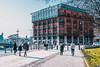 Spring in Stockholm (henri_leinonen) Tags: stockholm sweden scandinavia europe street sverige flickr colors city