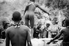 coming of age (rick.onorato) Tags: africa ethiopia omo valley tribes tribal bull jumping ceremony