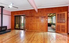 1 Bolton Avenue, Mount Colah NSW