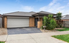 6 Piccadily Court, Doreen VIC
