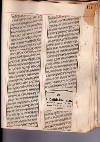 1928: Jan Review 2