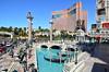 Las Vegas Strip 13 (herby0401) Tags: lasvegas strip nevada