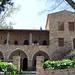 Athen, Kloster Kaisariani (11. Jhdt.) am Fusse des Bergs Hymmetos / Μονή Καισαριανής
