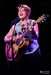 Crystal Bowersox @ Triple Door (Kirk Stauffer) Tags: kirk stauffer photographer nikon d5 adorable amazing attractive awesome beautiful beauty charming cute darling fabulous feminine glamour glamorous goddess gorgeous lovable lovely perfect petite precious pretty siren stunning sweet wonderful young female girl lady woman women live music tour concert show gig song sing singer songwriter vocals performer musician band group lights indie country rock short blonde hair red lips blue eyes white teeth model tall fashion style portrait photo smile smiling playing acoustic guitar