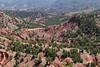 IMG_3713 (storvandre) Tags: morocco marocco africa trip storvandre marrakech marrakesh tizintest nfiss valley landscape nature pass mountains atlas atlante