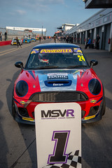 20180414_MINI C Don Coop S Pits and Paddock_509