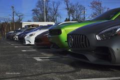 Cars _DSC0018 (ikerekes81) Tags: car cars carsandcaffeemd carsandcoffee outdoor outside md maryland motorvehicle vehicle nikond3200 nikon d3200 18105mm istvankerekes istvan ik kerekes streetphotography