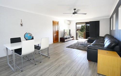 10 Fittler Road, Armidale NSW