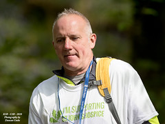 B57I3462-K2B-&-C2B (duncancooke.happydayz) Tags: charity cumbria coniston c2b walk walkers run runners keswick barrow barrowinfurness people