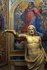 Galleria Borghese 93 (David OMalley) Tags: rome roma italy italia italian roman galleria borghese baroque gian lorenzo bernini museum gallery