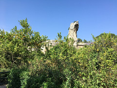 IMG_0301.jpg (Darren and Brad) Tags: sicilia italian grottadeicordari sicily italy italia syracuse parcoarcheologiconeapolis neapolisarchaeologicalpark siracusa it