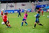 Arenatraining 11.10 - 12.10 03.06.18 - b (40) (HSV-Fußballschule) Tags: hsv fussballschule training im volksparkstadion am 03062018 1110 1210 uhr photos by jana ehlers