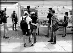 Capellino_Cristina_607#4