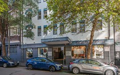 309/221-223 Darlinghurst Road, Darlinghurst NSW