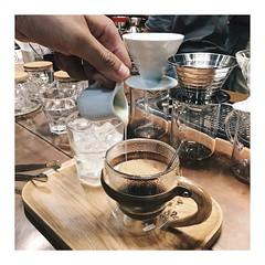 (joyce_nguyen027) Tags: milk speciality brew coffee chapterone joyces