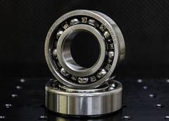 Bearings, making things go round (Jack Heald) Tags: macromondays transportation macro hmm bearing ball nikon d750 60mm micro ballbearing heald jack macromademoiselle