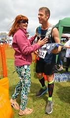 IMG_3514 (Graham Ó Síodhacháin) Tags: clifftopchallenge walmer deal breastcancernow run runners running athletics 2018 charity