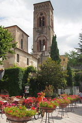 P1015837 (richard evea) Tags: amalfi italy holiday olympusepl3