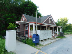 Wendell Depot, Massachusetts 01380 (jimmywayne) Tags: franklincounty massachusetts postoffice wendelldepot rural generalstore countrystore historic