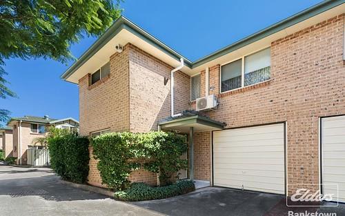 2/46 Powell St, Yagoona NSW 2199