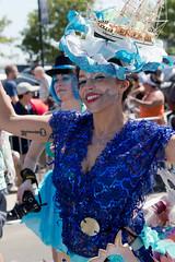 IMG_9379.jpg (slightheadache) Tags: 2018 brooklyn coney coneyisland mermaid mermaidparade mermaidparade2018 nyc newyorkcity parade party