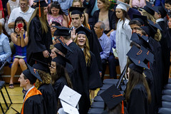 Family_20180527-123323_12 (sam_duray) Tags: 2018 hersey jhhs spalding graduation publish
