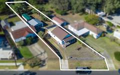 4 Kingsclare St, Leumeah NSW