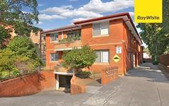 14/19-21 Doodson Ave, Lidcombe NSW