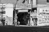 shopping street (Hideki Iba) Tags: street shopping 商店街 japan osaka nikon d850 nikond850 2470 blackandwhite whiteandblack bw 黑白 白黒