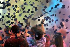Holy Dolly party (vic_206) Tags: fiesta party holydolly el prat de llobregar elpratdellobregat
