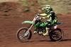 Toowoomba MX (Alan McIntosh Photography) Tags: action sport motorsport motorcycle motocross speed mx echo valley toowoomba