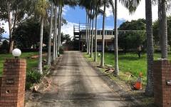 2/24 Emerald Heights Drive, Emerald Beach NSW