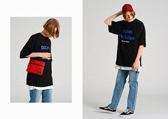 3 (GVG STORE) Tags: unisex unisexcasual casual coordination gvg gvgstore gvgshop