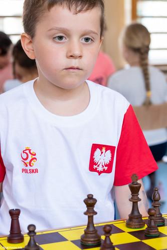 VII Szachowe Mistrzostwa Szkoły Społecznej-62