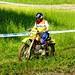 908    AURIAC Claude  Portal 250