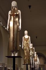 Single File (Eddie C3) Tags: metropolitanmuseumofart religiousart fashion art history romancatholicism heavenlybodiesfashionandthecatholicimagination