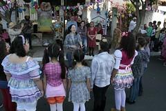 Inclusão Arraial do CRAS Nação Cidadã  20 06 18 Foto Celso Peixoto  (14) (prefbc) Tags: cras arraial nação cidadã inclusão pipoca pinhão algodão doce musica dança