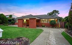 9 Topin Place, Moorebank NSW