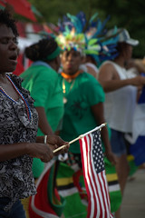 IMG_4731.CR2 (jalexartis) Tags: festival festivalpark caribbeanamericanconnectionoffayettevillenc caribbean caribbeanconnection fayetteville fayettevillenc fayettevillenorthcarolina