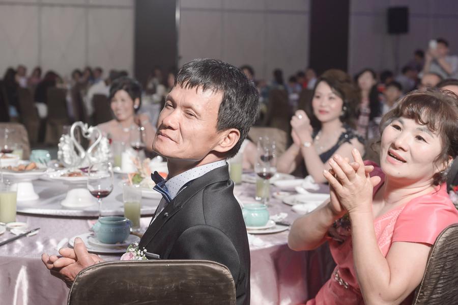 42699557432 5903a563c4 o [台南婚攝]ZC&LC/東東永康幸福館