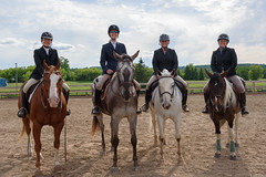 JBC_5663.jpg (Jim Babbage) Tags: krahc horseshow appaloosa horses 2018 bethany